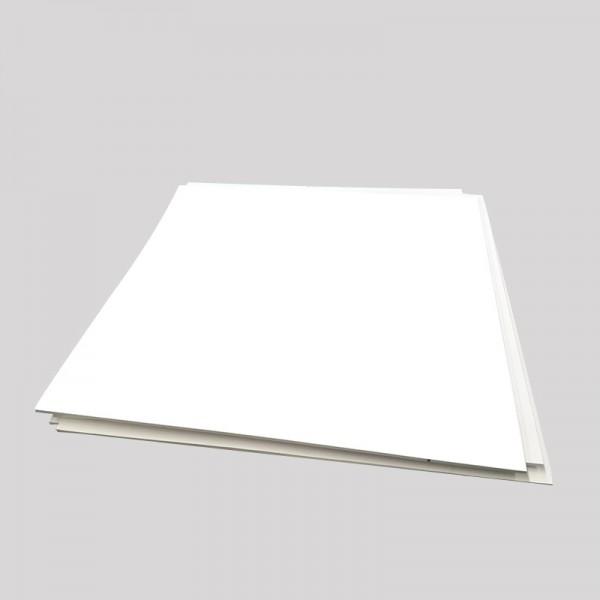 100% virgin ptfe materrial teflon sheet