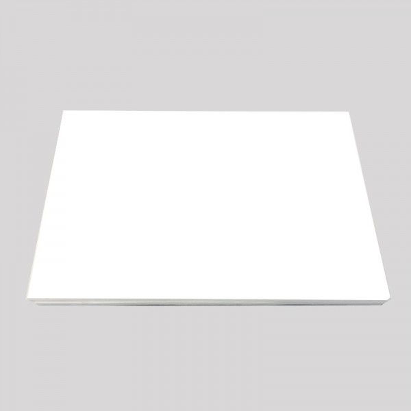 PTFE Skived Sheet Width2m thickness 0.5mm