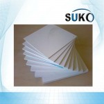 Ptfe Teflon Film Thickness 0.1cm * Width 110cm * Long 1m / Custom