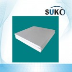 PTFE Teflon Sheet Thick 40mm / Custom